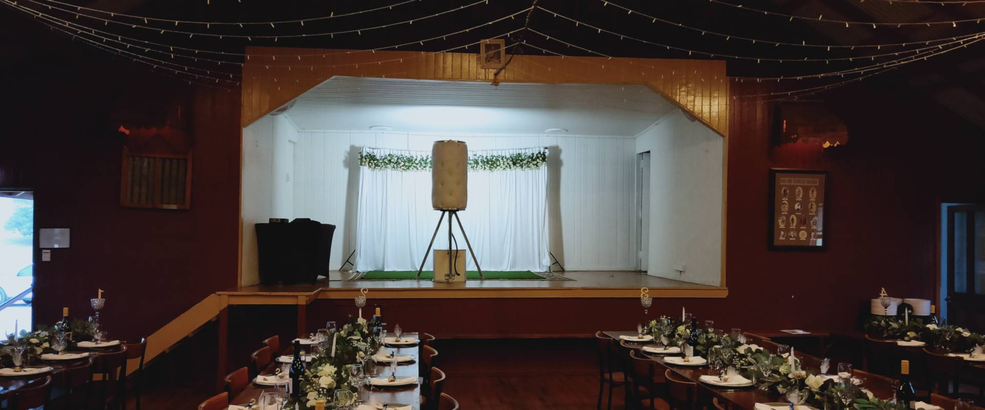 Photo Booth Hire Noosa